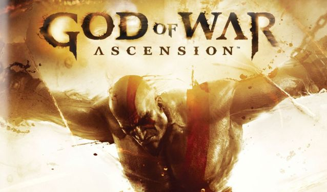 god_of_war ascension