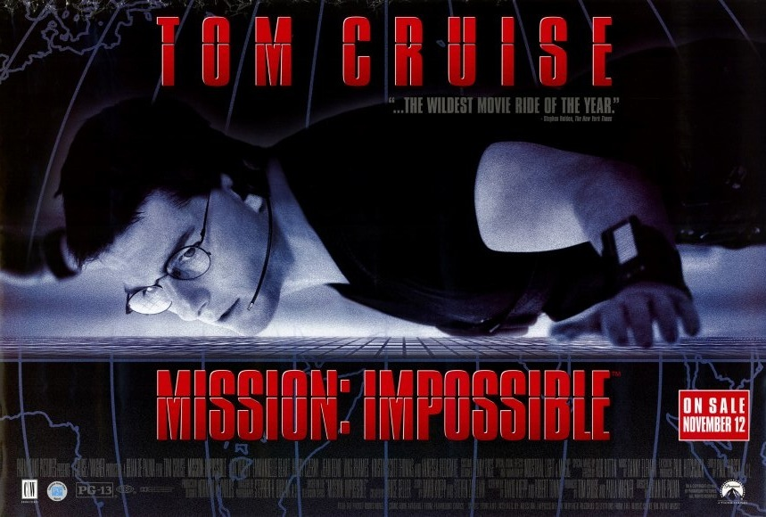 missionimpossible11