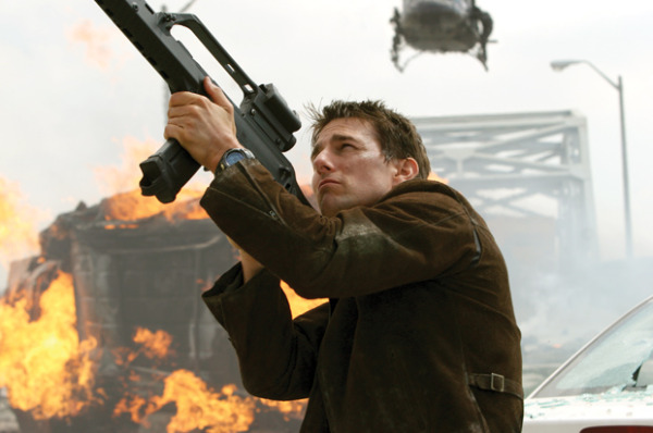 missionimpossible33