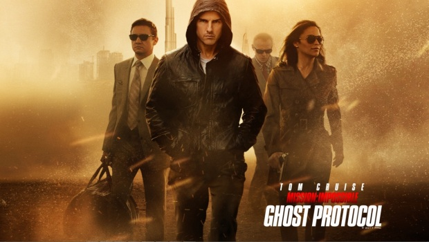 missionimpossible41