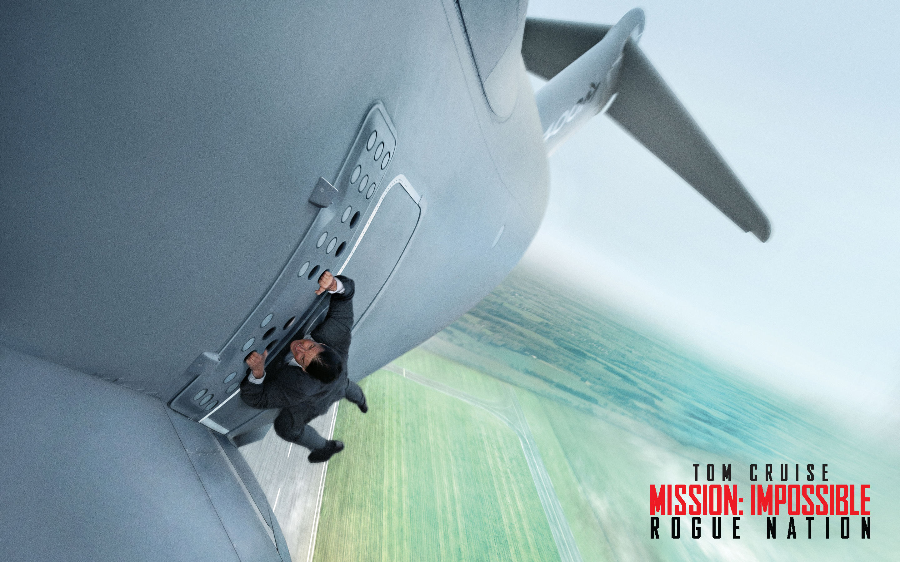 missionimpossible51
