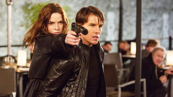 missionimpossible53