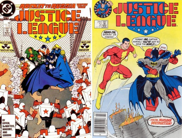 Justice_League_3_both