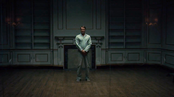 NotAtAllCreepyHannibal Hannibal Season 3 Episode 12 Review