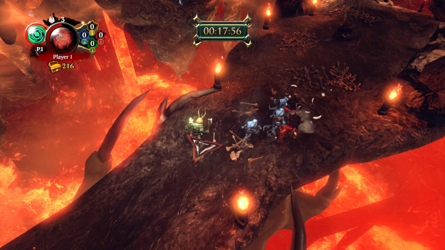 Overlord_Fellowship Of Evil_Screenshot_July2015_30_1439199116
