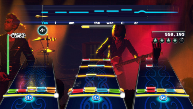 RockBand4-Screenshot-HUD03