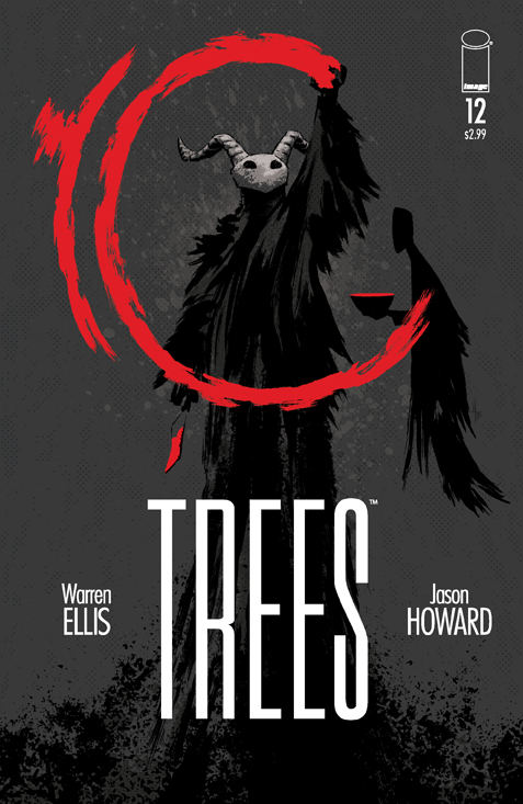 Trees12_Cover