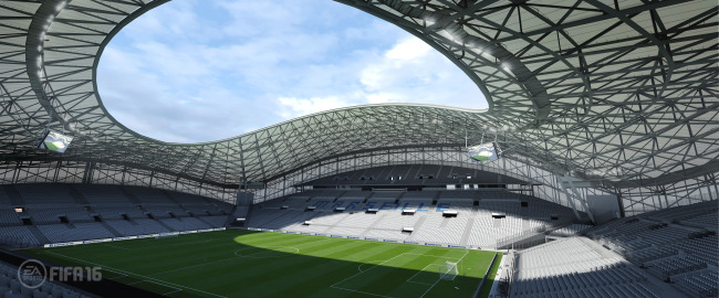fifa16_xboxone_ps4_newstadium_cropped_velodrome_dusk_wm