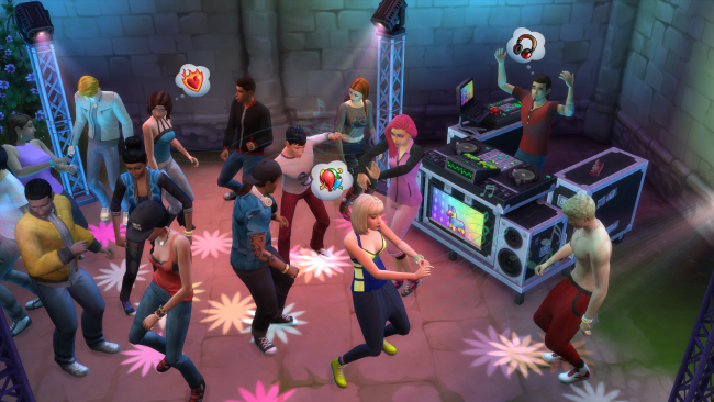 the sims 4 get_together_announce2