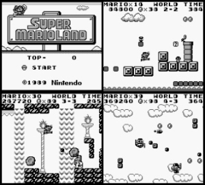 super-mario-land-screenshots