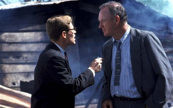 Mississippi-Burning_Gene-Hackman-as-Agent-Anderson-pic4