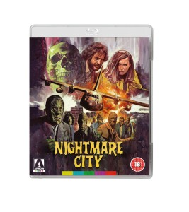 NIGHTMARE_CITY_2D_BD