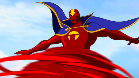Red_Tornado_powers