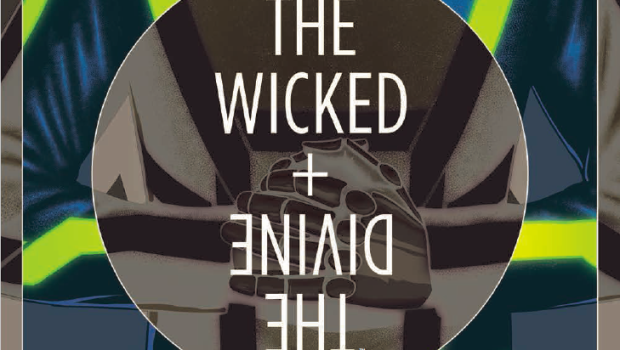 WicDiv 14 - Cover