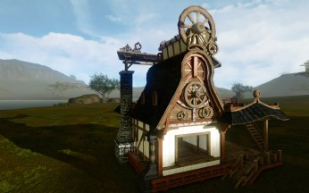 trion worlds archeage heroes