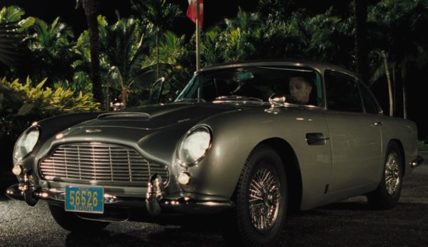 DB5_(Casino_Royale)
