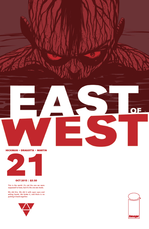 EastofWest21_Cover