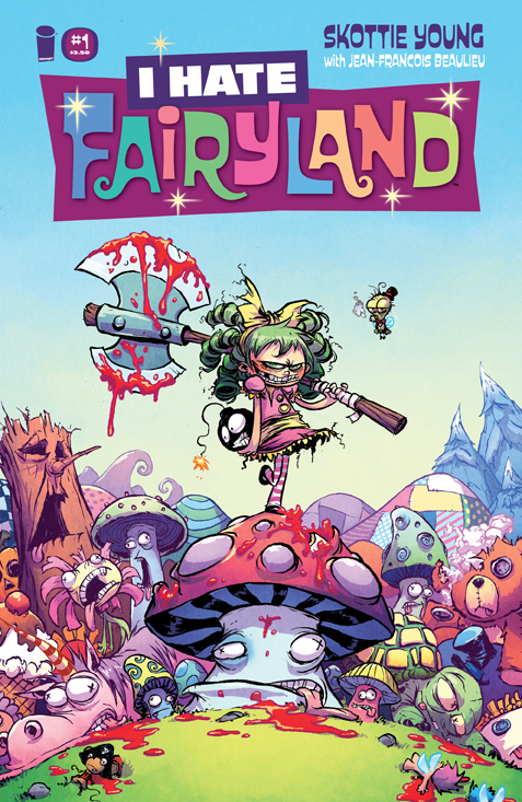IHateFairyland01_CoverA