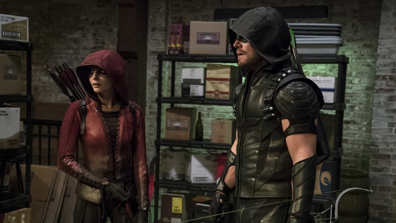 arrow-season-4-episode-2-3