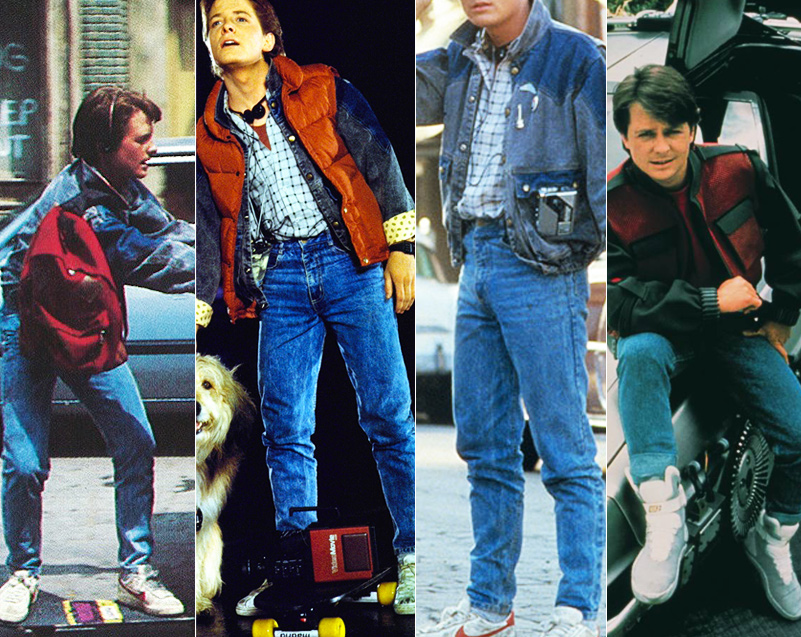 back-to-the-future-marty-mcfly