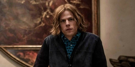 batman-superman-lex-luthor-jesse-eisenberg1-570x285