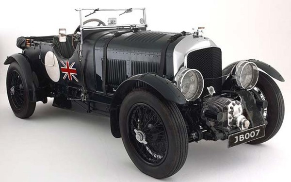 blower-bentley_1462528a