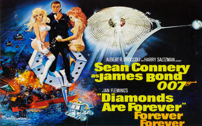 diamonds-are-forever-poster