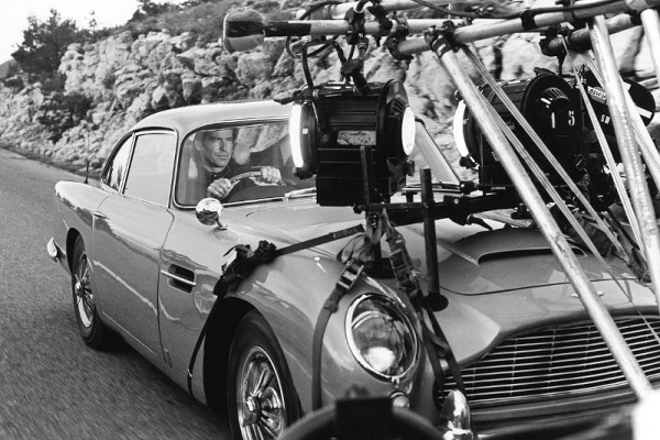 james-bond-s-db5