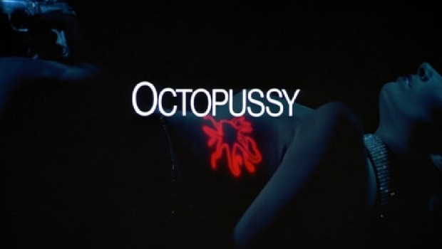 octopussy1