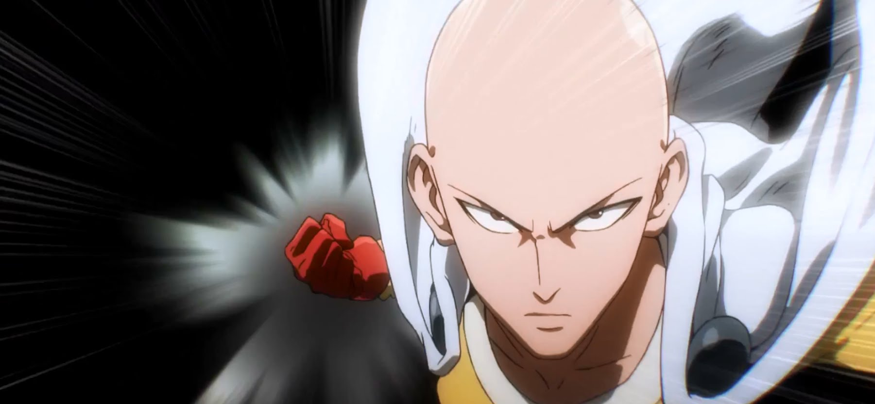 one-punch-man-e1-1
