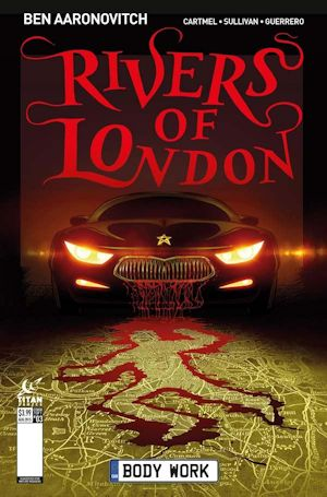 rivers of london 3 cover