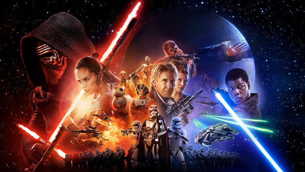 star-wars-7-the-force-awakens-feature