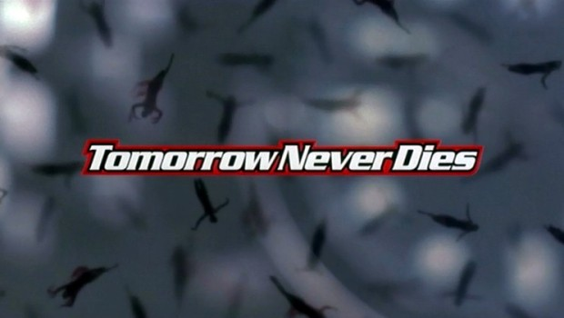 tomorrowneverdies1