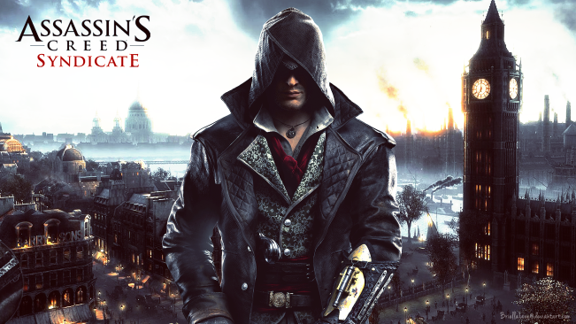 assassins-creed-syndicate-hd