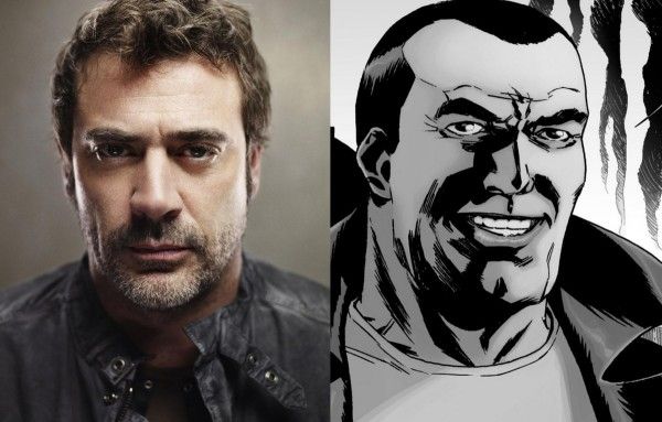 jeffrey-dean-morgan-negan-1200x765