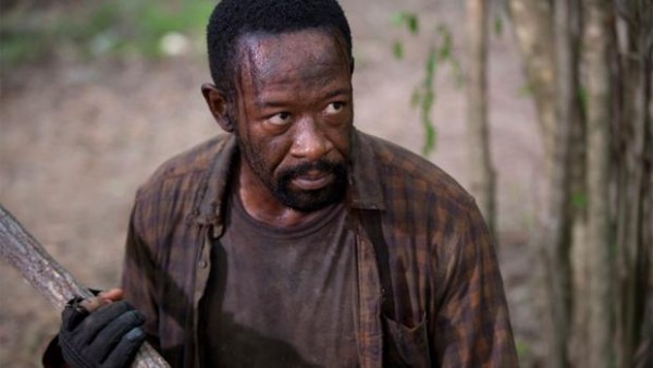 morgan_walking_dead_staff