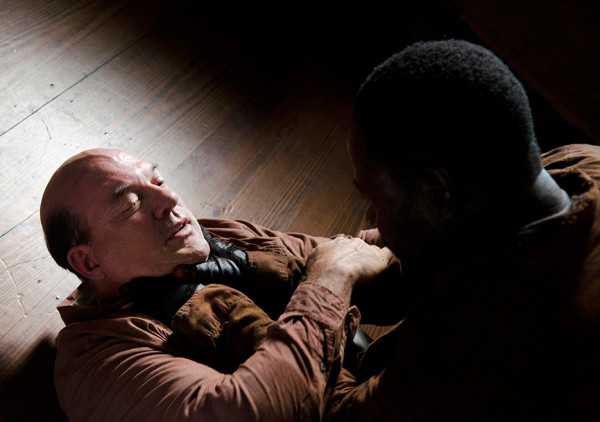 the-walking-dead-episode-604-morgan-james-6-935