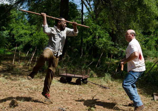 the-walking-dead-episode-604-morgan-jones-lennie-james-eastman-john-carrol-lynch