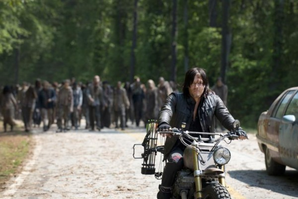 walking-dead-daryl
