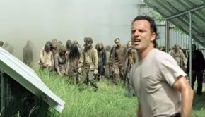 the-walking-dead-6x08-start-to-finish