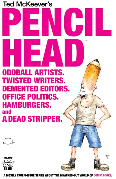 pencil head 1 cover