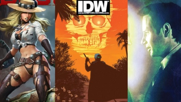 IDW feature 10 02