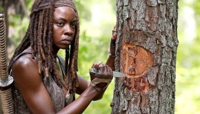 The-Walking-Dead-Season-6-Episode-10-Review-Finally-Something-To-Be-Happy-About