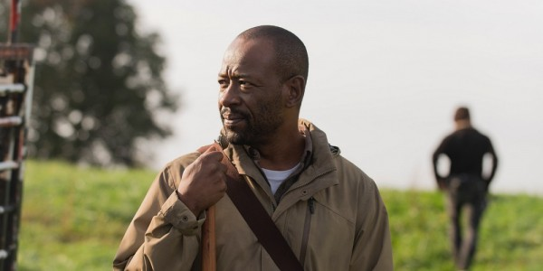 Lennie-James-as-Morgan-in-The-Walking-Dead-Season-6-Episode-15