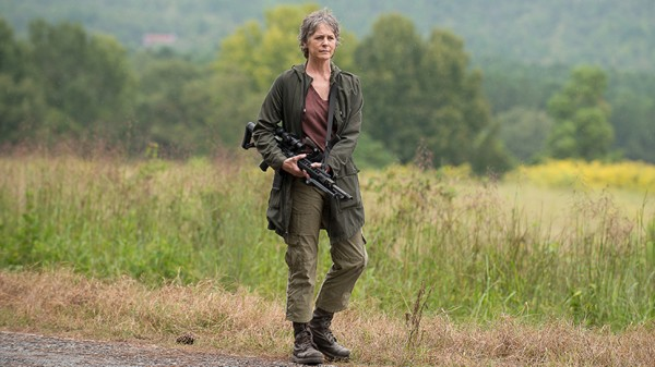 The-Walking-Dead-Season-6-Episode-12-Not-Tomorrow-Yet