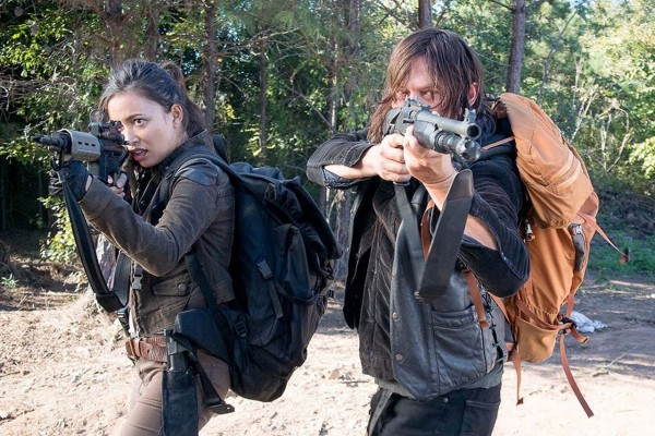 the-walking-dead-episode-614-daryl-reedus-2-935.0.0