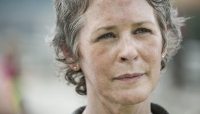un-nouvel-episode-de-the-walking-dead-sera