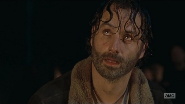 The-Walking-Dead-Season-6-Episode-16