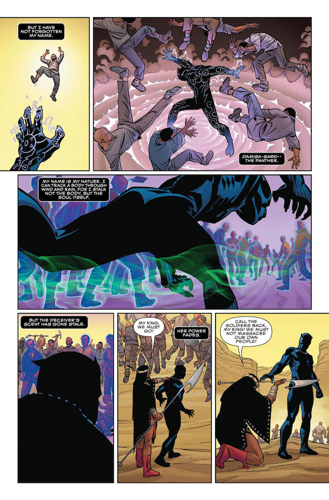 black-panther-page-5-123bd