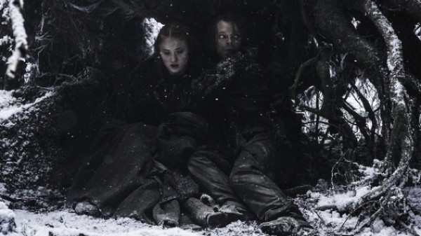 game-of-thrones-sansa-theon